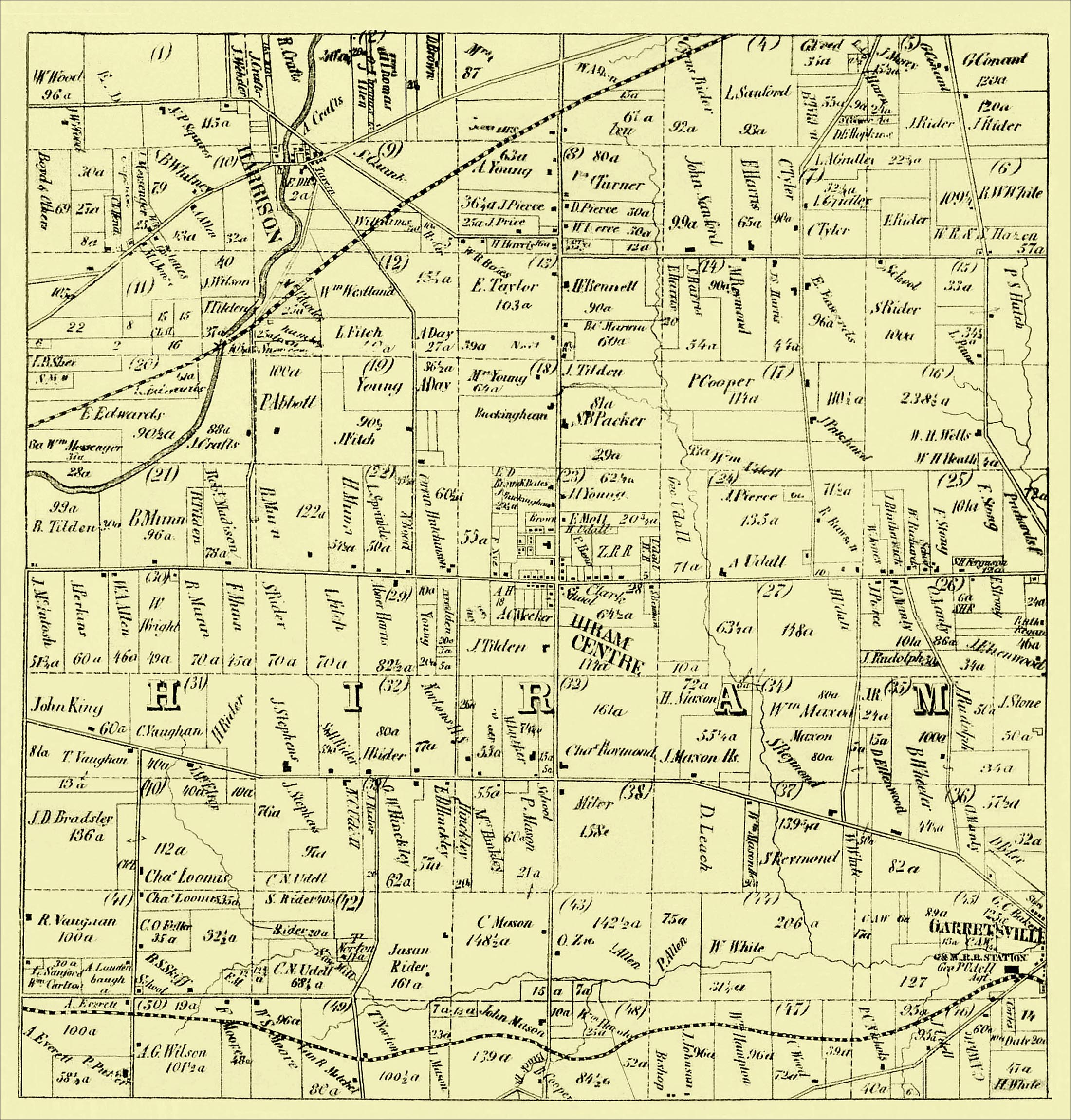 map of mahoning county ohio with Rigdonoh on AboutLCARC also Struthers Ohio in addition Ohio State Route 289 also File USACE Berlin Dam Mahoning River together with List of cities in Ohio.